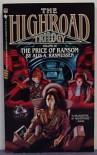 The Price of Ransom - Alis A. Rasmussen, Kate Elliott