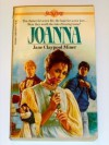 Joanna - Jane Claypool Miner