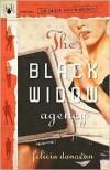 Black Widow Agency - Felicia Donovan