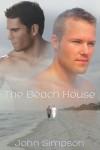 The Beach House - John Simpson