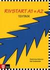 Rivstart A1 & A2 Textbok (Swedish Edition) - Paula Levy Scherrer, Karl Lindemalm