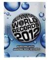 Guinness World Records -
