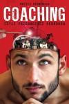 Coaching, czyli przebudzacz neuronów - Maciej Bennewicz