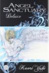 Angel Sanctuary Deluxe 2 - Kaori Yuki