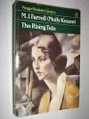 The Rising Tide - M.J. Farrell