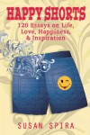 Happy Shorts - Susan Spira