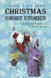 Charles Dickens' Christmas Ghost Stories - Peter Haining