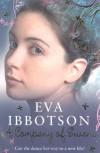 Company of Swans - Eva Ibbotson