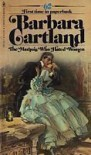 The Marquis Who Hated Women - Barbara Cartland