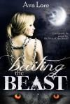 Baiting the Beast - Ava Lore