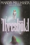 The Threshold - Marlys Millhiser
