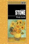 Pasja życia - Irving Stone, Wanda Kragen