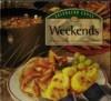 Calphalon Cooks Weekends - Culinary Staff at Calphalon