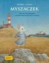 Myszaczek - Max Kaplan, Lev Kaplan, Urszula Pawlik