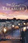 The Last Treasure - Erika Marks