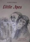 Little Apes - Gladys Conklin, Joseph Cellini
