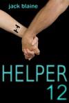 HELPER12 - Jack Blaine