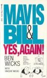 Yes, Again! - Ben Wicks, Vincent Wicks