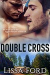 Double Cross - Lissa Ford