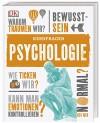 Kernfragen Psychologie - Marcus Weeks