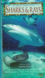 Sharks & Rays - Time-Life Books, John E. McCosker