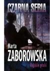 Rajskie ptaki - Marta Zaborowska