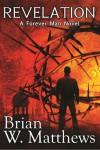 Revelation - Brian W. Matthews