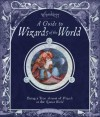Guide To Wizards Of The World - Amanda Wood