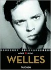 Welles (Movie Icons) - F.X. Feeney,  Paul Duncan,  Kobal Collection