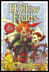 Hollow Fields: The Complete Collection - Madeleine Rosca