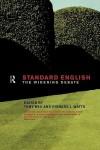 Standard English - Bex Tony