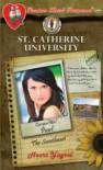 Campus Girl: Pearl, The Sweetheart (Precious Hearts Romances, #3508) - Heart Yngrid