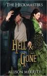 Hell & Gone - Allison Merritt