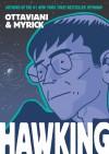 Hawking - Jim Ottaviani