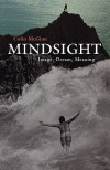 Mindsight: Image, Dream, Meaning - Colin McGinn