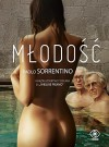 Mlodosc - Paolo Sorrentino