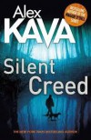 Silent Creed - Alex Kava