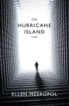 On Hurricane Island - Ellen Meeropol