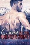 Crowned By The Mountain Prince - Frankie Love