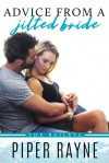 Advice from a Jilted Bride (The Baileys #2) - Piper Rayne