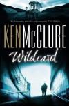 Wildcard - Ken McClure