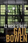 12 Rose Street - Gail Bowen