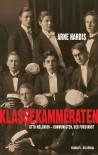 Klassekammeraten - Arne Hardis
