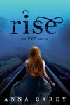 Rise - Anna Carey