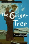 The Ginger Tree - Oswald Wynd