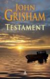 Testament - John Grisham