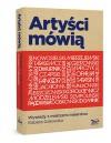 Wywiady Z Mistrzami Malarstwa - Elczbieta Dzikowska