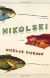 Nikolski - Nicolas Dickner