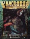 Vampire Storyteller's Companion - Richard Dansky