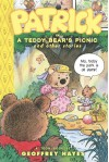 Patrick in A Teddy Bear's Picnic and Other Stories - Geoffrey Hayes